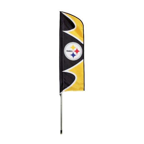 NFL 42
