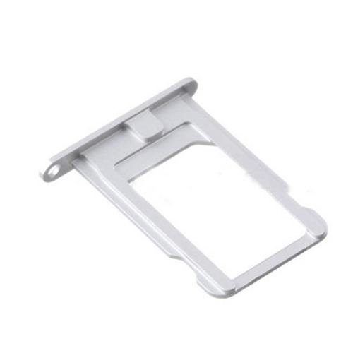 ATEANO SIM Tray Holder Slot Replacement for Iphone 5 and IPhone 5s by ATEANO (Image #2)