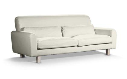 Rivestimento per Ikea Nikkala da divano in Firenze Combo Bianco di ...