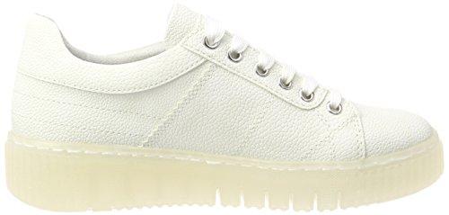 Basses Femme Tamaris Sneakers Tamaris 23736 23736 wPSpqWI