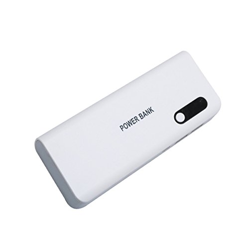 Lowest Price Of Power Bank - 8