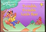 Twinkle, Twinkle Little Star, , 1576578488