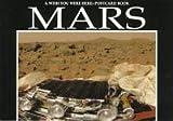 Mars, , 0939365871