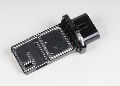 General Motors 15865791, Mass Air Flow Sensor