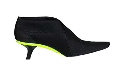 Hogan Matrix Damen Schuhe