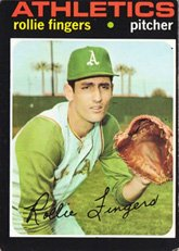 Looking for a oakland athletics rollie fingers? Have a look at this 2019 guide!