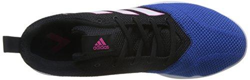 azul Tr Ace Sneaker 17 4 Adidas ftwbla negbas Blu pRSnqYnH4