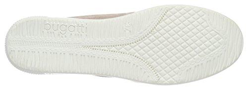 Sneakers Bugatti Rosé J64083g Femme Basses Z77n01q