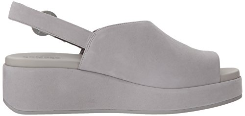 Camper Misia K200592-001 Formal Shoes Women sgMAi