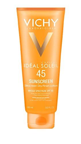 vichy-idal-capital-soleil-spf-45-silkscreen-dry-finish-sunscreen-lotion-for-face-body-with-antioxida