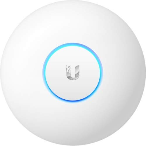 Ubiquiti Unifi Ap-AC Lite - Wireless Access Point - 802.11 B/A/G/n/AC ()