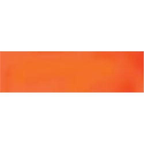 DecoArt Glass Stains 1 Ounce Orange