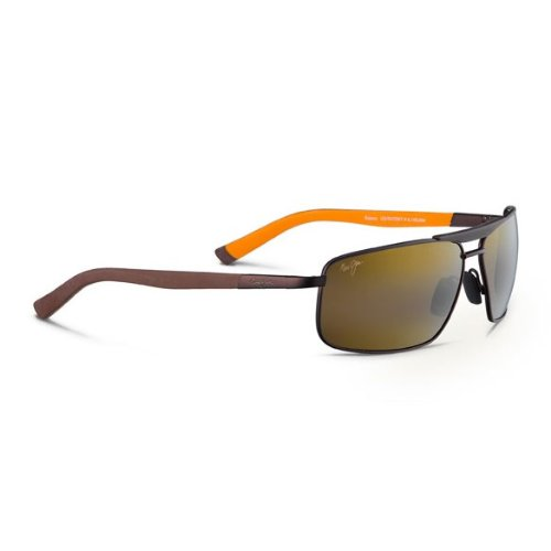maui-jim-sunglasses-keanu-frame-matte-chocolate-orange-lens-hcl-bronze