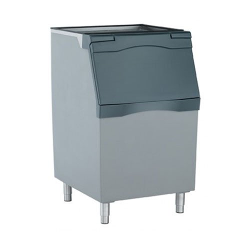 Scotsman B530P Modular Ice Bin, Storage Capacity 420 lb. by Scotsman