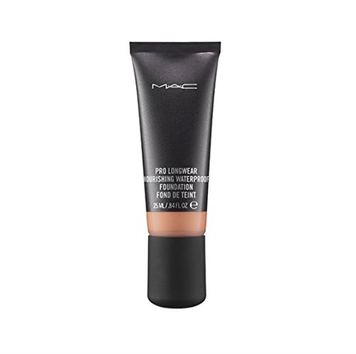 best full coverage foundation 2020