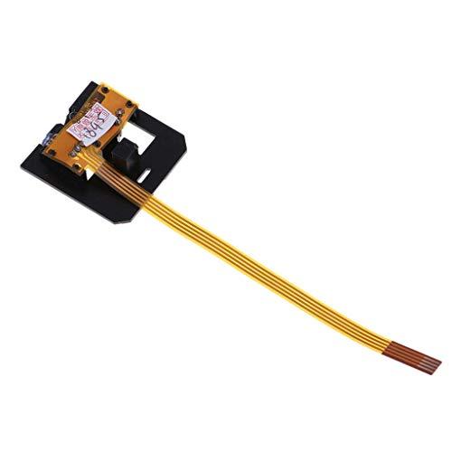 (nouler Juler Paper Width Sensor with Flexible Cable for Encad Novajet 750/850 Printer )
