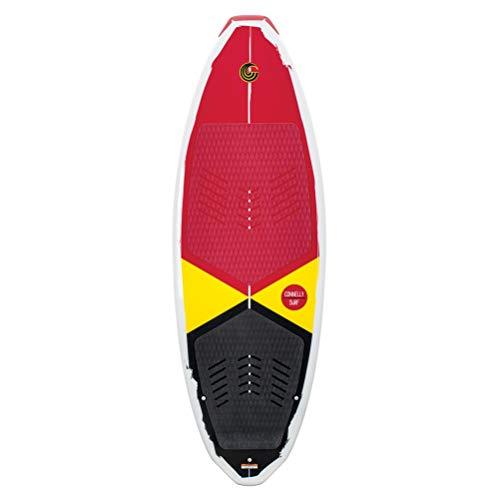"CWB Connelly Ride Wakesurfer (5'2"")"