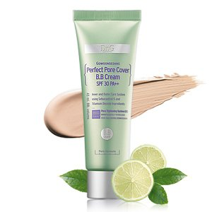 Dr Perfect Skin Care - 6
