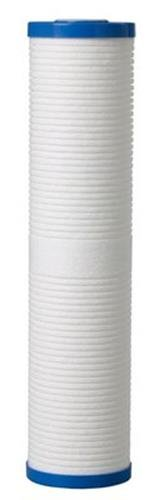 3M Aqua-Pure Whole House Replacement Water Filter – Model AP810-2 ()