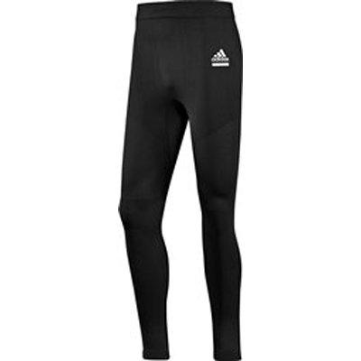 Adidas TF Seamless MC CW Tight / 301762 Farbe: black