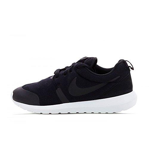 Nike Mens Roshe NM TP Black/White QBSeai