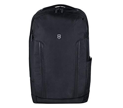 Victorinox Swiss Army Backpacks