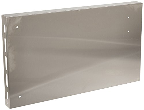 frigidaire oven control panel - 6