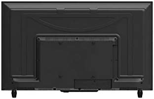 Element 40″ Class FHD (1080P) Smart LED TV (ELST4017) (Renewed) 315YXjqNlQL