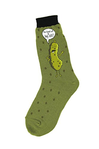 pickle socks men - 7