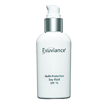 exuviance day fluid