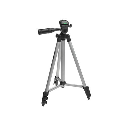 TG 50TR 50 inch Aluminum Compact Camcorders