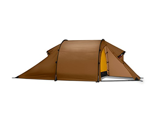 Hilleberg-Nammatj-2-Person-Mountaineering-Tent-Sand-Colored
