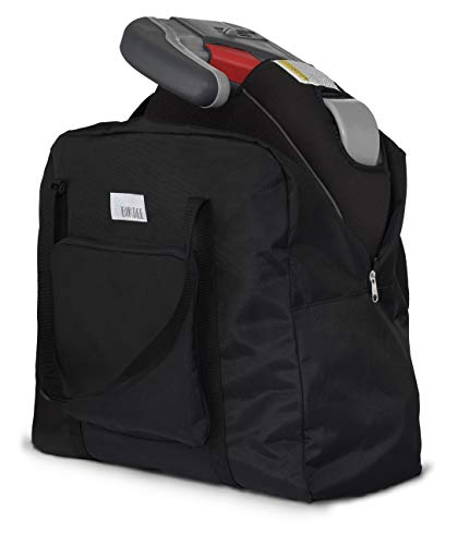 Top 10 recommendation booster seat bag 2020