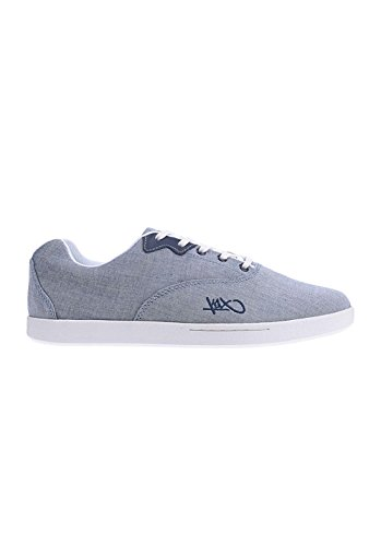 K1X Cali LE Herren Sneakers Blue