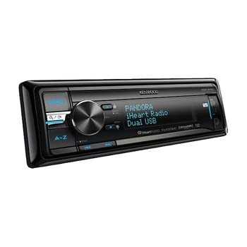 315YeVHaHjL._SL500_AC_SS350_ amazon com kenwood kdc 610u cd player with dual usb multi color kenwood kdc 610u wiring diagram at nearapp.co