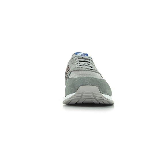 Adidas Centaur M25438, Baskets Mode Homme