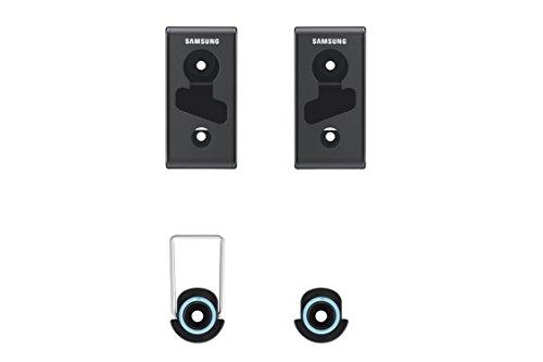 Samsung Electronics WMN550M/ZA Samsung Mini Wall Mount (Samsung 60 Inch Led Smart Tv Reviews)