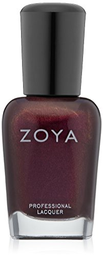 0.5 Ounce Nail Lacquer - 1