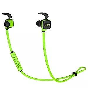 Ahyuan CCK-KS Wireless Bluetooth V4.1 CCK-KS Headphone Sport