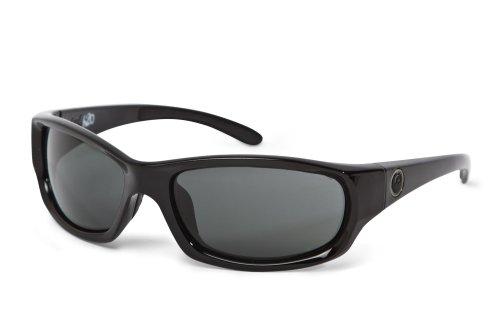 Black Dragon Lens - 8