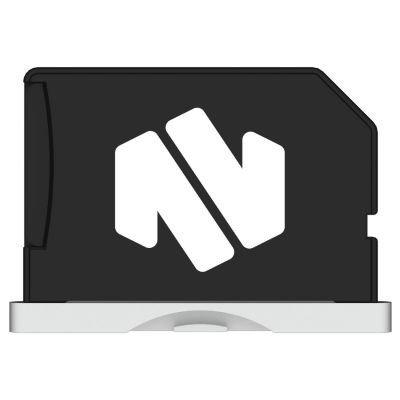 Nifty MiniDrive Retina 15