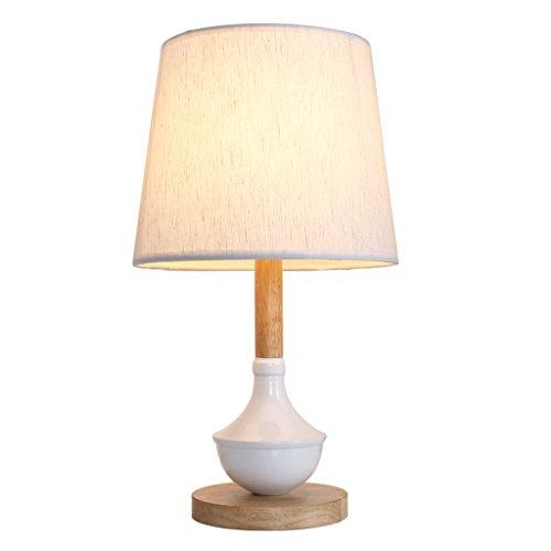 AILI Lámparas de Escritorio Lámparas de Mesa y Mesilla China ...