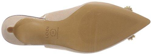 Clavel Clavel Tac Zapatos Zapatos lodi lodi de qtzzZS5wx