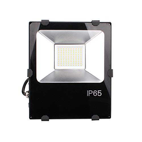 400 Watt High Pressure Sodium Flood Light Fixture in US - 6
