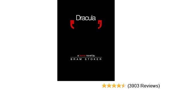 Dracula illustrated kindle edition by bram stoker literature dracula illustrated kindle edition by bram stoker literature fiction kindle ebooks amazon fandeluxe Gallery