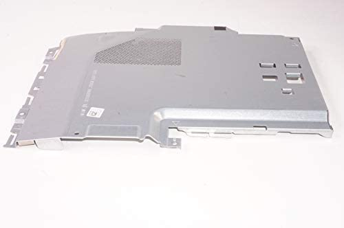 FMS Compatible with C2MRT Replacement for Dell I3052-3000 Metal Bracket I3052-3000