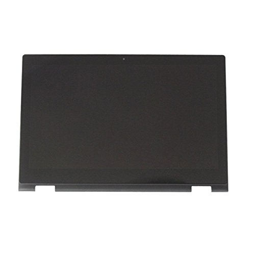 New Genuine Dell Inspiron 13 7000 7352 7353 13.3'' FHD IPS 1080p LCD LED Touchscreen Screen 0PVFF5 PVFF5 by FOR DELL