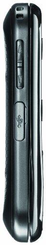 Samsung Haven U320 Phone (Verizon Wireless) by Samsung (Image #2)