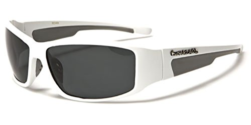 Polarized Sports Wrap Around Fishing Golf Water Sport Running - For Best Sunglasses Bikers