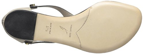 Tortora Rene Caovilla Women's Sandal Flat ICUvZqw